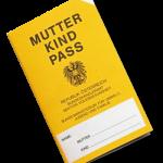 mutterkind_pass